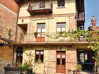 1 bedroom Apartment in Boi, Piedmont, Italy : ref 5566660