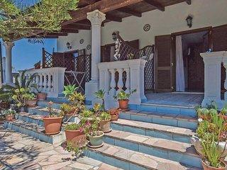 1 bedroom Villa in Panza, Campania, Italy : ref 5546340