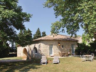 2 bedroom Villa in Montboucher-sur-Jabron, France - 5670180