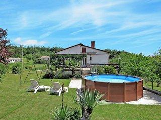 3 bedroom Villa in Martinski, Istarska Županija, Croatia - 5638427