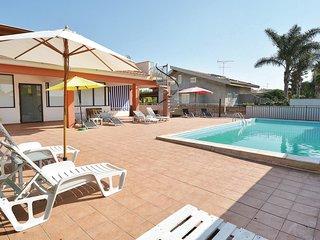 2 bedroom Apartment in Caucana, Sicily, Italy : ref 5540048