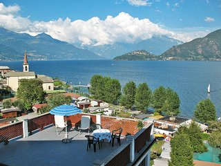 2 bedroom Apartment in Pianello del Lario, Lombardy, Italy : ref 5436899