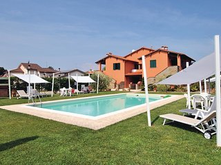 2 bedroom Apartment in Loro Ciuffenna, Tuscany, Italy : ref 5540110