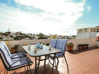 2 bedroom Apartment in San Francisco, Andalusia, Spain - 5609429