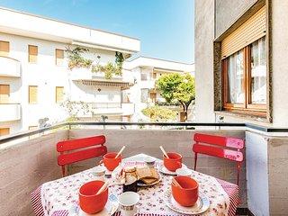 1 bedroom Apartment in Villa Rosa, Abruzzo, Italy : ref 5550056