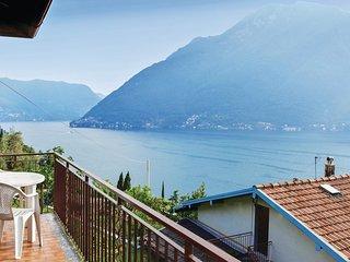 3 bedroom Villa in Nesso, Lombardy, Italy : ref 5567050