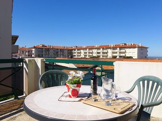 1 bedroom Apartment in Chambre-d'Amour, Nouvelle-Aquitaine, France - 5050074