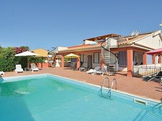 2 bedroom Apartment in Caucana, Sicily, Italy : ref 5540049