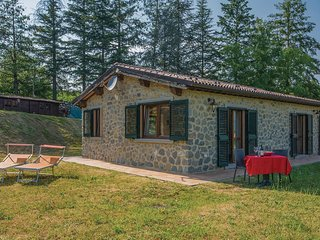 1 bedroom Villa in Vitoio, Tuscany, Italy : ref 5545471