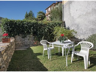 1 bedroom Villa in Vellego, Liguria, Italy - 5534360