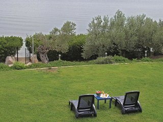 2 bedroom Apartment in Achladitsa, Peloponnese, Greece : ref 5561588