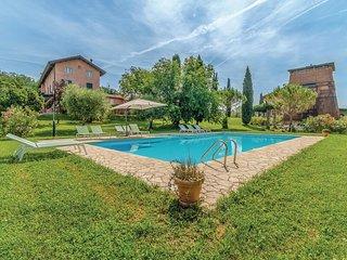 1 bedroom Apartment in Corno di Rosazzo, Friuli Venezia Giulia, Italy : ref 5546