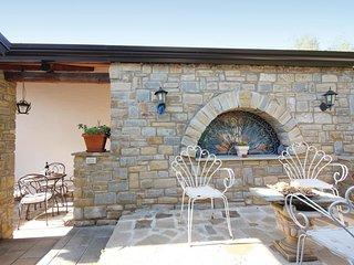 1 bedroom Villa in Caprarizzo, Campania, Italy : ref 5523311