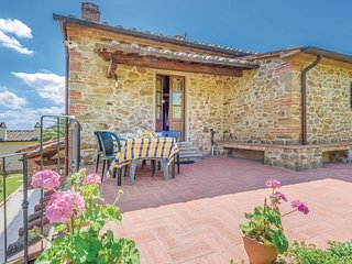 1 bedroom Apartment in Ghianda, Tuscany, Italy : ref 5566929