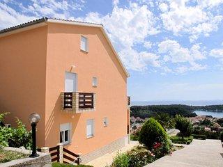 1 bedroom Apartment in Mundanije, Primorsko-Goranska Zupanija, Croatia : ref 564