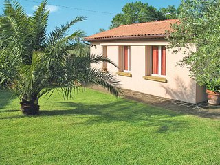 1 bedroom Villa in Pacchione, Tuscany, Italy : ref 5446567