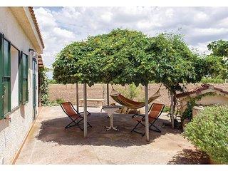 2 bedroom Villa in Porto Palo, Sicily, Italy : ref 5523420