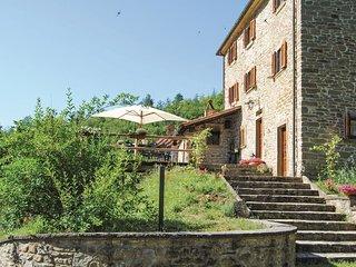 5 bedroom Villa in Castelnuovo Berardenga, Tuscany, Italy : ref 5540125