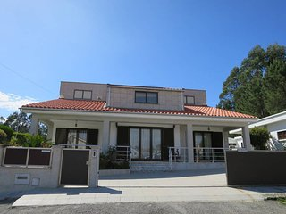 3 bedroom Villa in Esposende, Braga, Portugal : ref 5442444