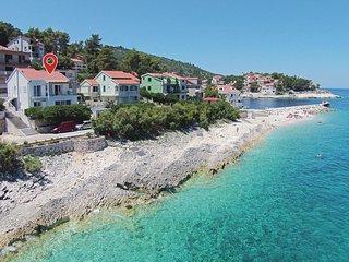 4 bedroom Villa in Prigradica, Croatia - 5533746