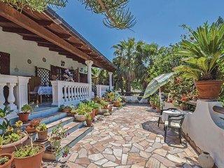 1 bedroom Villa in Panza, Campania, Italy : ref 5546337