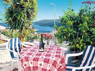 1 bedroom Apartment in Rabac, Istria, Croatia : ref 5641055