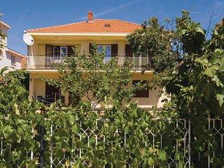 3 bedroom Apartment in Smiric, Zadarska Zupanija, Croatia : ref 5562873