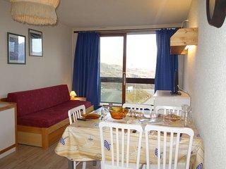 1 bedroom Apartment in Le Cruet, Auvergne-Rhone-Alpes, France - 5051137