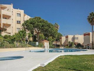 2 bedroom Apartment in Riviera del Sol, Andalusia, Spain : ref 5549865