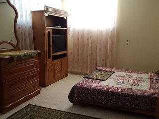 Furnished apartment in Mardaba