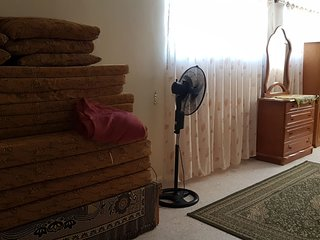 3 bedroom apartement in Mardaba