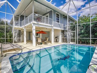 Pheasant Ct. 490, Marco Island Vacation Rental
