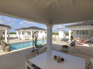 Villa Sol, a perfect villa at Viva Bonaire