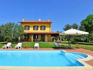 2 bedroom Apartment in Montefiascone, Latium, Italy : ref 5440454