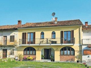 1 bedroom Apartment in Pozzo, Piedmont, Italy - 5443189