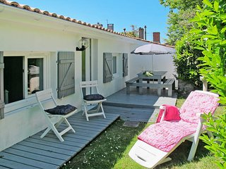 2 bedroom Villa in Begadan, Nouvelle-Aquitaine, France - 5434789
