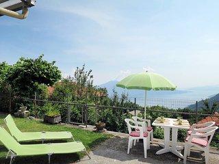 2 bedroom Apartment in Piancassone, Piedmont, Italy : ref 5440827