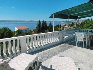 2 bedroom Apartment in Saric, Zadarska Zupanija, Croatia : ref 5437354