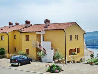 2 bedroom Apartment in Rabac, Istarska Zupanija, Croatia : ref 5439588