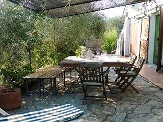 2 bedroom Apartment in Dolcedo, Liguria, Italy : ref 5443936