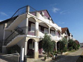 1 bedroom Apartment in Tribunj, Šibensko-Kninska Županija, Croatia : ref 5437485