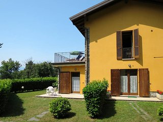 1 bedroom Apartment in Domodossola, Piedmont, Italy - 5440862