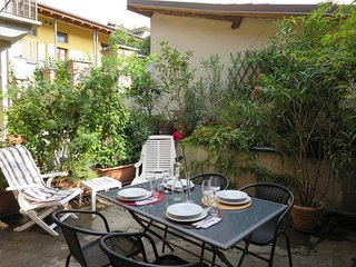 1 bedroom Apartment in Pallanza-Intra-Suna, Piedmont, Italy - 5440879