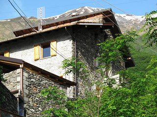 1 bedroom Villa in Musso, Lombardy, Italy : ref 5436871