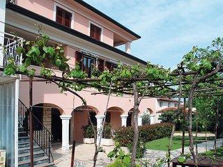 1 bedroom Apartment in Rovinj, Istarska Županija, Croatia : ref 5439684