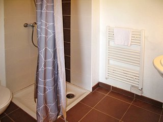 1 bedroom Apartment in Colombiers, Occitania, France : ref 5440630