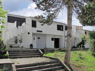 1 bedroom Apartment in Poreč, Istarska Županija, Croatia : ref 5439386
