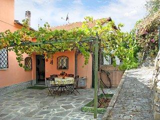 1 bedroom Apartment in Diano Marina, Liguria, Italy : ref 5443892