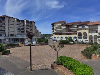 1 bedroom Apartment in Capbreton, Nouvelle-Aquitaine, France - 5057809