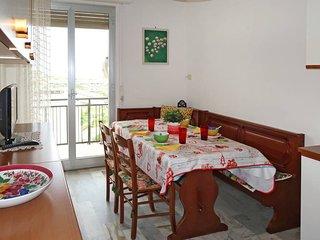 1 bedroom Villa in Arma di Taggia, Liguria, Italy : ref 5624598